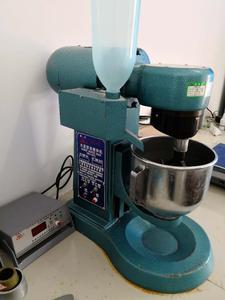 水泥膠砂攪拌機